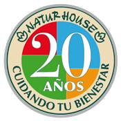 natur-house-cine-suntem-2