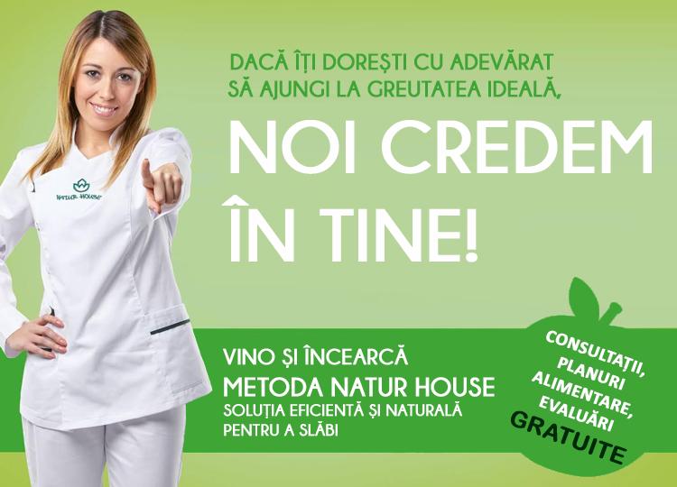 slabit natur house)