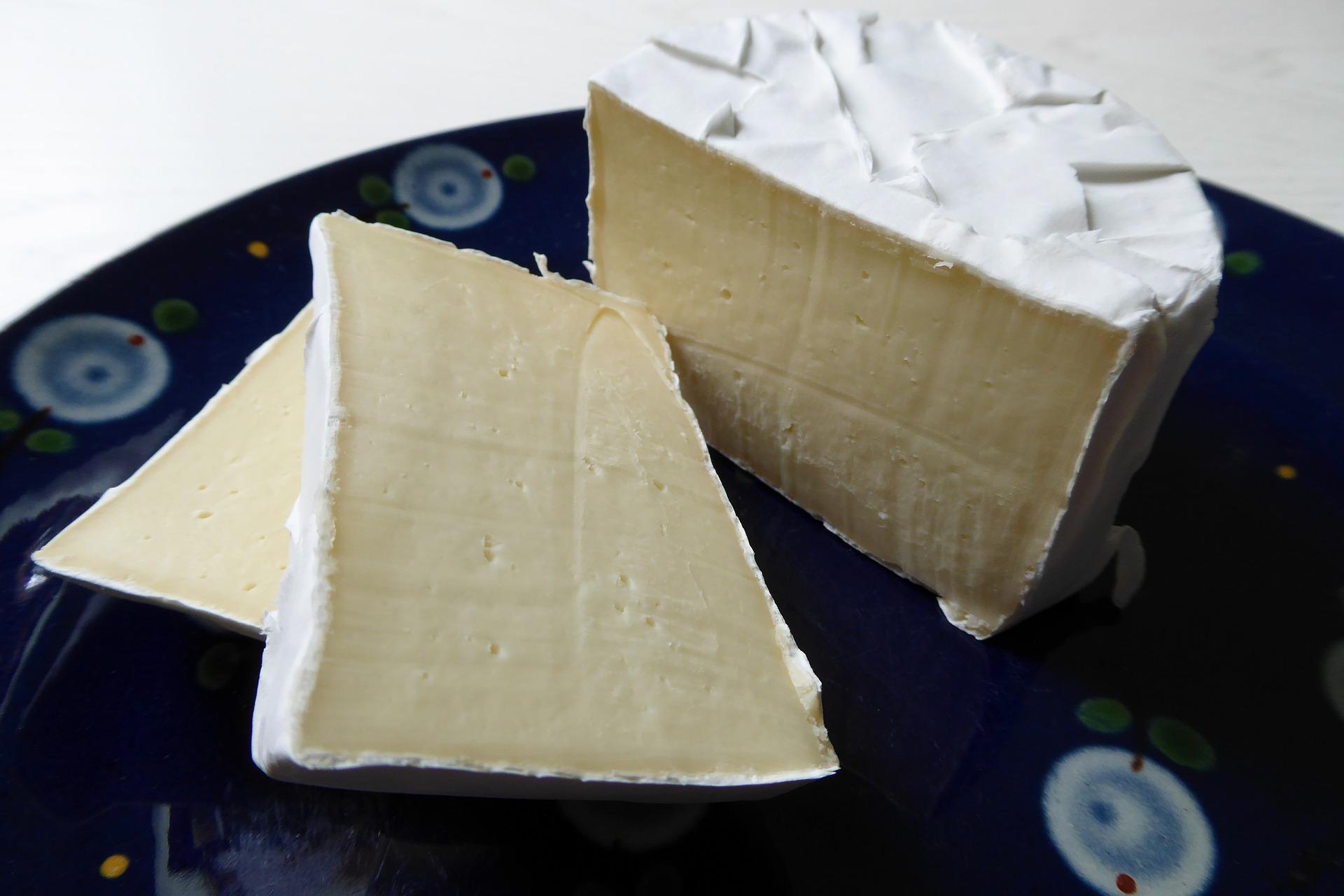 brânză de grăsime masculină