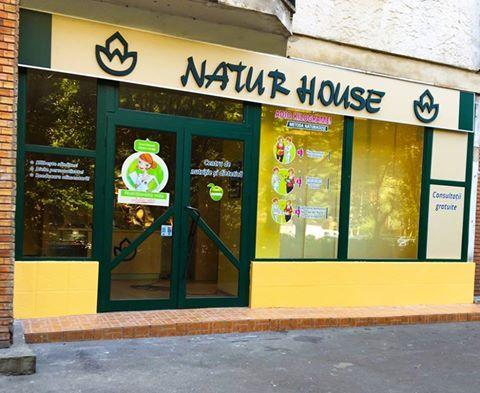 Centru Natur House Bucuresti Vacaresti