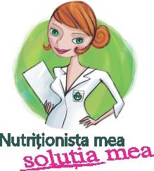 nutritionista-mea