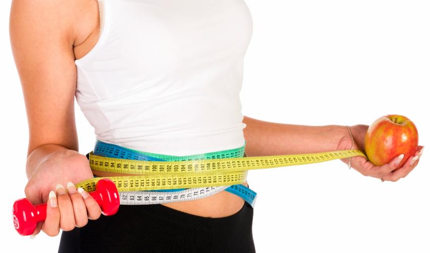 motive de dificultate în pierderea în greutate)