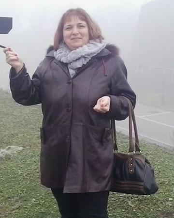 Ioana Ilian
