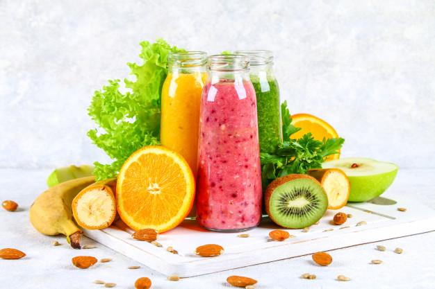 băuturi sănătoase pentru pierderea în greutate