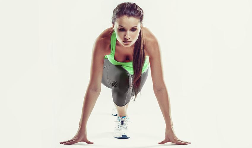 beneficiile alergării