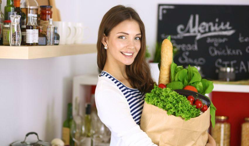 cum să mănânci cu moderație