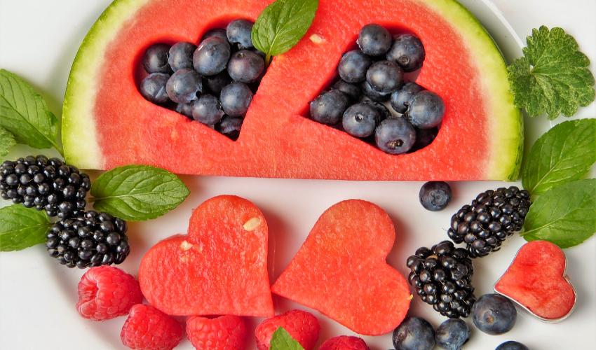 dieta fericirii