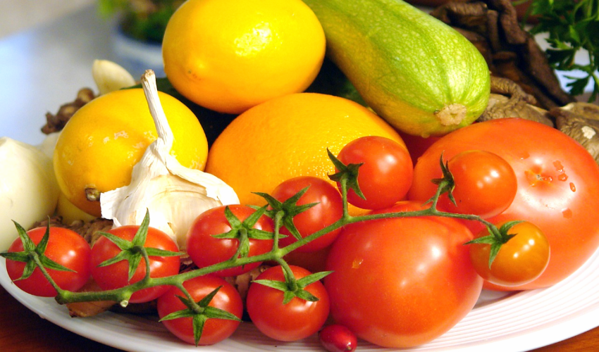 legume calorii negative