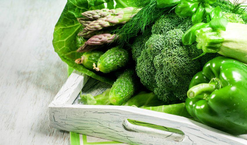 legume și fructe de sezon primăvara