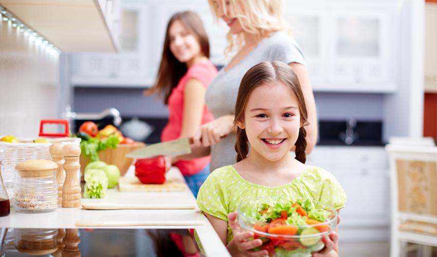 slăbirea meselor principale alianță pierdere în greutate gainesville fl