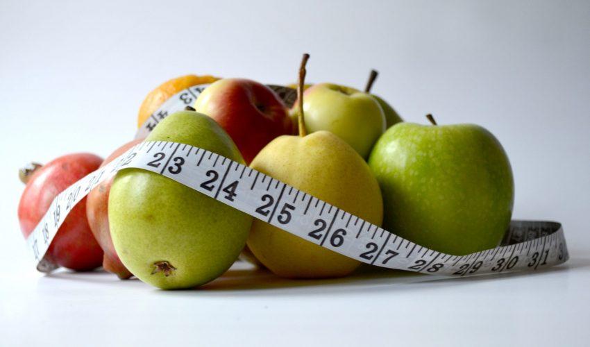 Mituri despre dietă