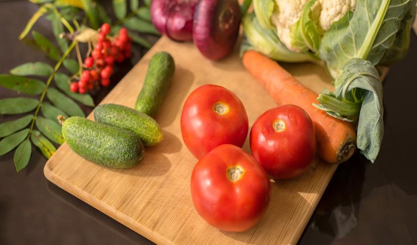 nutrienti in alimentatia zilnica
