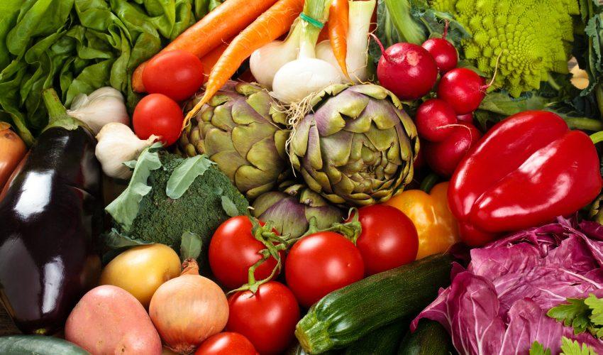 problemele digestive și alimentația