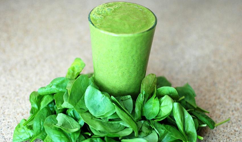 surse proteine vegetale