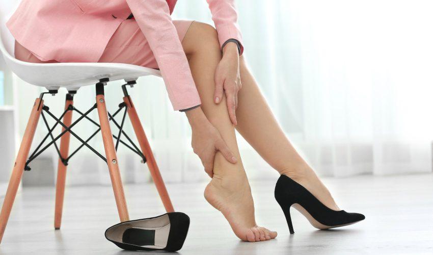 remedii pentru picioarele obosite