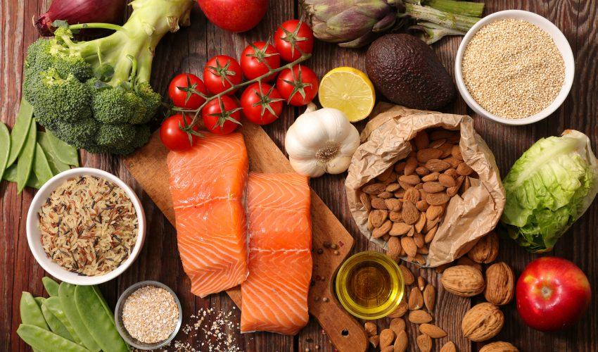 surse aminoacizi esentiali